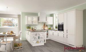 N128 14444 16 York901 R1 B702195 300x183 - Modelos de cocinas con estilo clásico - 2019