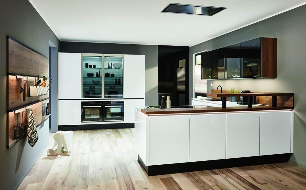 20310 Lux817 12821 02 18 1 - ¿Conoces lo último en innovación para cocinas?
