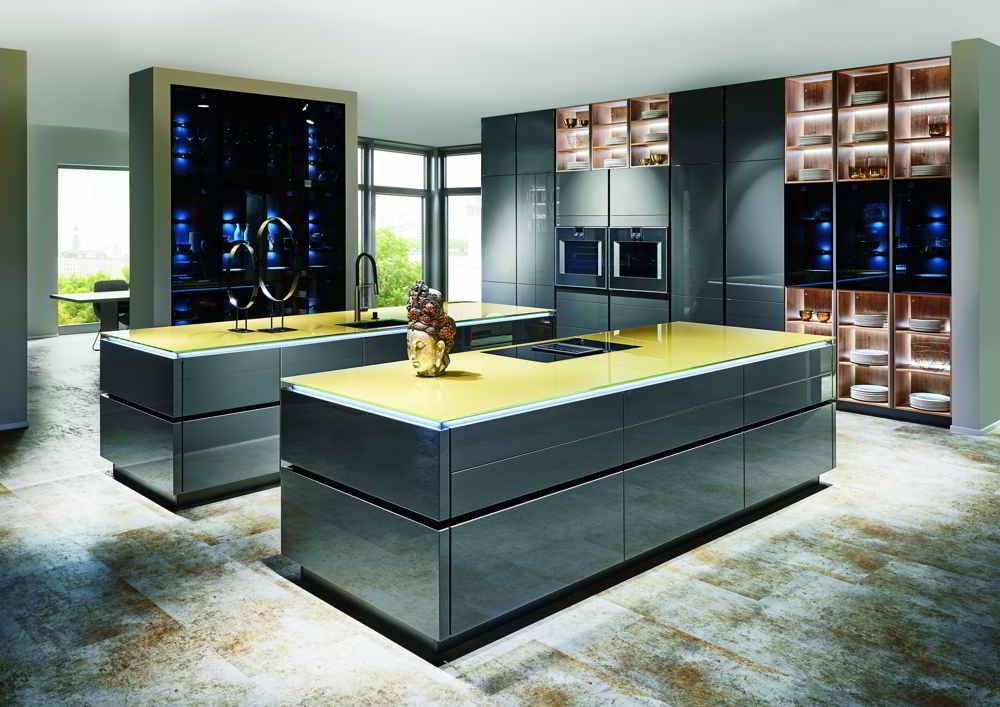 20401 Lux823 50498 19 1 - ¿Conoces lo último en innovación para cocinas?