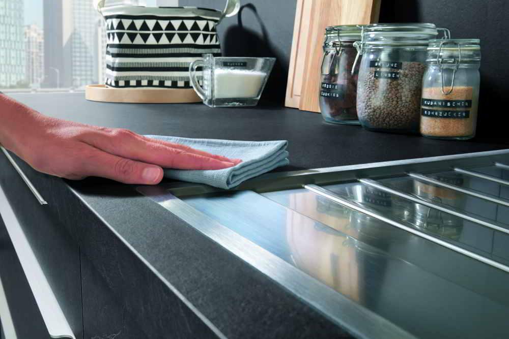 2S107 StoneArt303 Riva893 D 15216 2 - ¿Conoces lo último en innovación para cocinas?