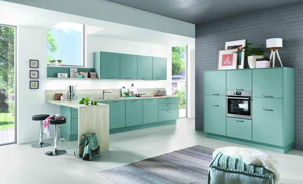 S95 Touch337 M 14306 19 - Tendencias en cocinas para 2020: ¡descubre lo último!