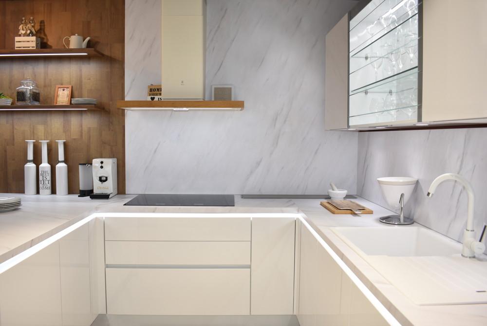 01 1 - Descubre tu cocina de diseño en Valencia: conoce KüchenTime Valencia