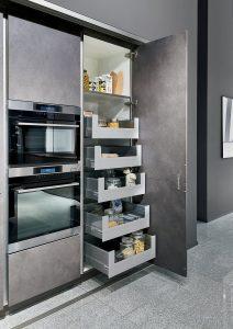 01 02 Riva839 D 13124 20 212x300 - Nuestro catálogo de cocinas en Valencia