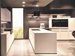 01 03 Easytouch967 13127 20 300x224 - Nuestro catálogo de cocinas en Valencia