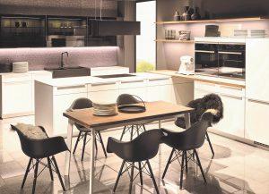 01 03 Easytouch967s 13126 20 300x217 - Nuestro catálogo de cocinas en Valencia