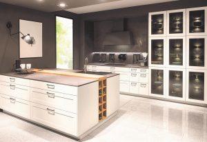 01 04 Nordic782 13131 20 300x206 - Nuestro catálogo de cocinas en Valencia