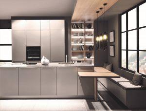 01 06 Fashion165 13140 20 300x228 - Nuestro catálogo de cocinas en Valencia