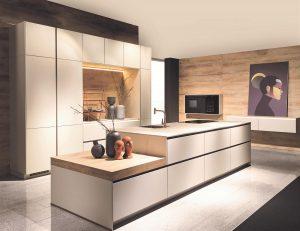 01 08 Easytouch969 13145 20 300x231 - Nuestro catálogo de cocinas en Valencia