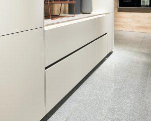 01 08 Easytouch969 D 13149 20 300x240 - Nuestro catálogo de cocinas en Valencia