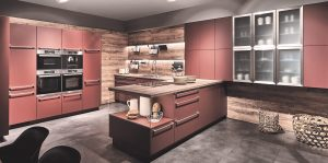 01 09 Easytouch973 13192 20 300x149 - Nuestro catálogo de cocinas en Valencia