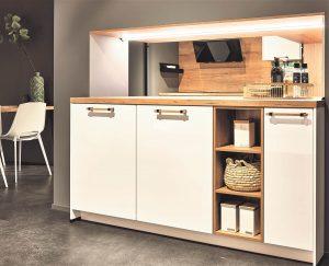 01 11 Lux817 13198 20 300x243 - Nuestro catálogo de cocinas en Valencia