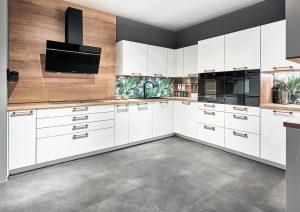 01 11 Lux817 13202 20 300x212 - Nuestro catálogo de cocinas en Valencia