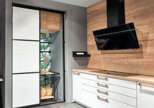 01 11 Lux817 D 13200 20 300x212 - Nuestro catálogo de cocinas en Valencia
