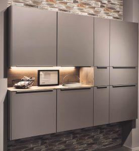 01 13 Structura402 D 13089 20 276x300 - Nuestro catálogo de cocinas en Valencia