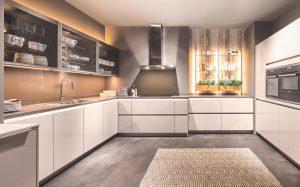 01 17 Lux819 13188 20 300x187 - Nuestro catálogo de cocinas en Valencia