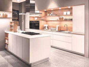 01 21 Inline551 13179 20 300x226 - Nuestro catálogo de cocinas en Valencia