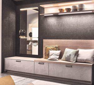 01 24 StoneArt304 13177 20 300x273 - Mobiliario para dormitorios 2020