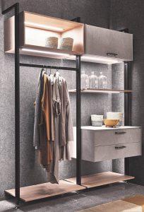 01 24 StoneArt304 D 13178 20 204x300 - Mobiliario para dormitorios 2020