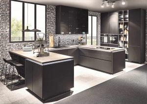 01 29 Easytouch961 13164 20 300x213 - Nuestro catálogo de cocinas en Valencia