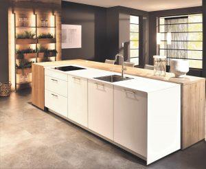 02 01 Fashion168 12636 20 300x246 - Nuestro catálogo de cocinas en Valencia