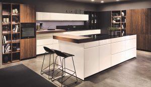 02 07 Pura834 13058 20 300x173 - Nuestro catálogo de cocinas en Valencia