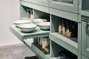 02 11 Cascada776 D 13084 2 20 300x200 - Nuestro catálogo de cocinas en Valencia