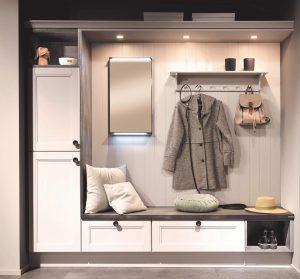 02 11a York901 13081 20 300x279 - Mobiliario para dormitorios 2020