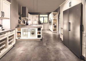 02 13 York905 12872 20 300x212 - Nuestro catálogo de cocinas en Valencia