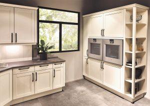 02 13 York905 D 12873 20 300x213 - Nuestro catálogo de cocinas en Valencia