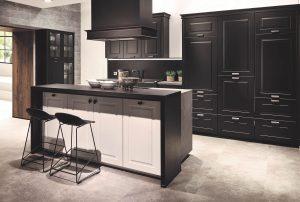 02 14 Sylt851 12875 20 300x202 - Nuestro catálogo de cocinas en Valencia