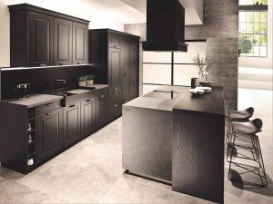 02 14 Sylt851 12876 20 300x225 - Nuestro catálogo de cocinas en Valencia