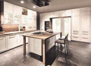 02 15 Nordic849 12883 20 300x220 - Nuestro catálogo de cocinas en Valencia