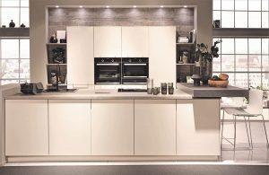 03 01 Easytouch969 12762 20 300x195 - Nuestro catálogo de cocinas en Valencia