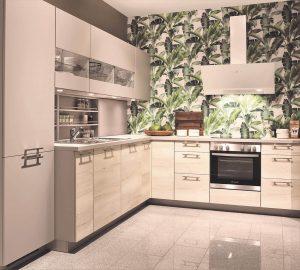 03 03 Structura401 12687 20 300x270 - Nuestro catálogo de cocinas en Valencia