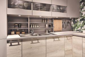 03 03 Structura401 D 12765 20 300x200 - Nuestro catálogo de cocinas en Valencia