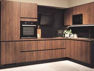 03 12 Riva840 12695 20 300x229 - Nuestro catálogo de cocinas en Valencia