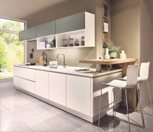 03 15 Easytouch967 12770 20 300x258 - Nuestro catálogo de cocinas en Valencia