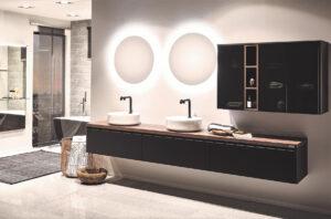 03 23 Touch340 12892 20 300x198 - Diseños de mobiliario para baños y aseos 2020