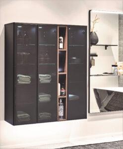 03 23 Touch340 D 12895 20 248x300 - Diseños de mobiliario para baños y aseos 2020