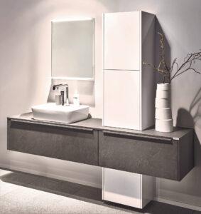 03 24 StoneArt303 12896 20 283x300 - Diseños de mobiliario para baños y aseos 2020