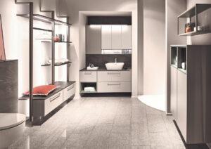 03 25 Fashion165 12900 20 300x212 - Diseños de mobiliario para baños y aseos 2020