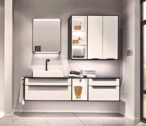 03 27 Easytouch967 12906 20 300x260 - Diseños de mobiliario para baños y aseos 2020