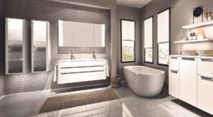 03 28 Flash503 12911 20 300x165 - Diseños de mobiliario para baños y aseos 2020