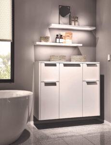 03 28 Flash503 D 12915 20 230x300 - Diseños de mobiliario para baños y aseos 2020
