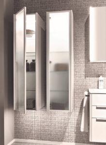 03 28 Flash503 D 12917 20 219x300 - Diseños de mobiliario para baños y aseos 2020