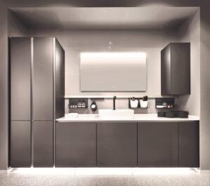 03 29 Artis937 12918 20 300x265 - Diseños de mobiliario para baños y aseos 2020