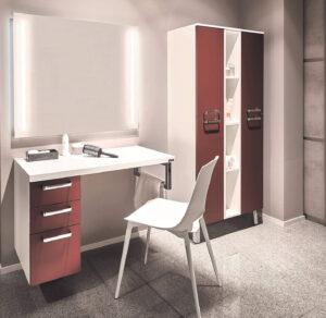 03 30 Easytouch96 12923 20 300x292 - Diseños de mobiliario para baños y aseos 2020