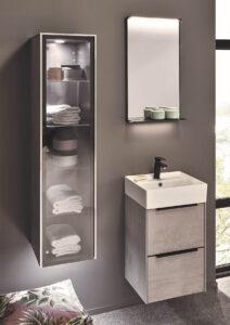 03 33 Riva892 12930 20 212x300 - Diseños de mobiliario para baños y aseos 2020