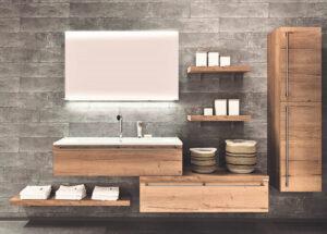 03 34 Structura405 12936 20 300x215 - Diseños de mobiliario para baños y aseos 2020