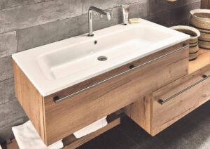 03 34 Structura405 D 12938 20 300x212 - Diseños de mobiliario para baños y aseos 2020